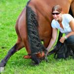 Pferd_BLC_051