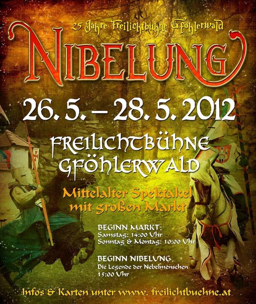 Nibelung